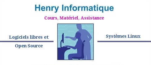 henry_informatique.png