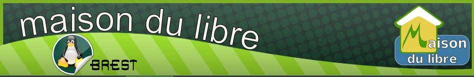 maison_du_libre_29.png