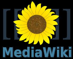 -Mediawiki_logo.png