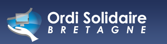 Ordi_Solidaire_Bretagne.png