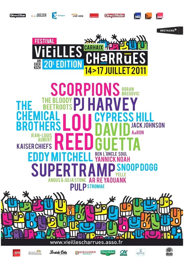 http://www.infothema.fr/documents/juillet-2011/affiche_vieilles_charrues_2011.jpg