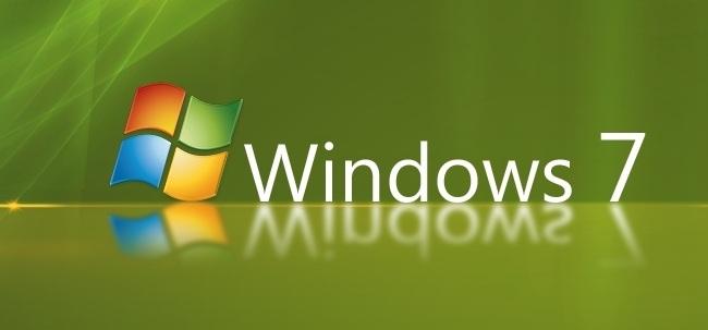 Official Microsoft Windows 7 Logo De tlcharger windows 7Official Windows 7 Logo