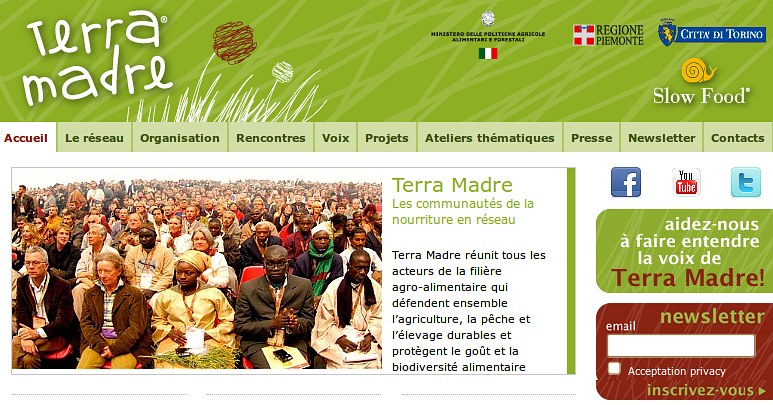 terra_madre.org.png