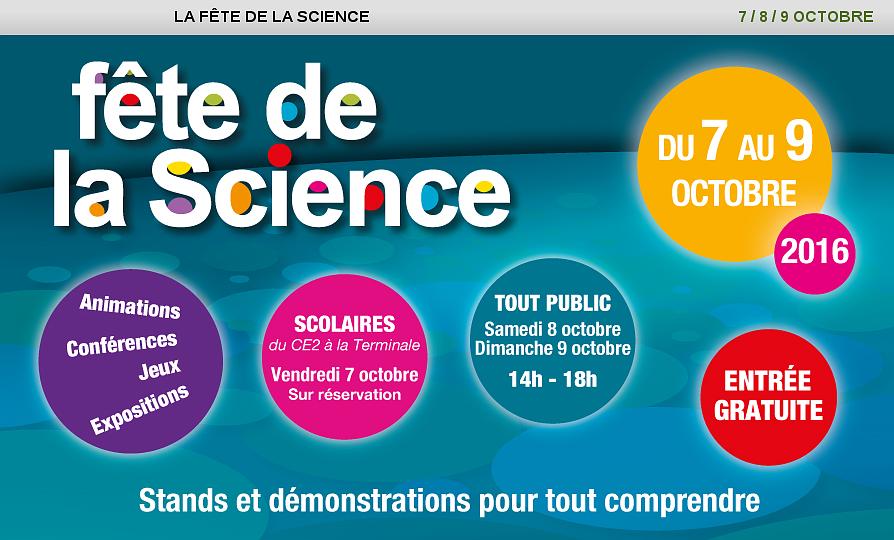 logo_fete_de_la_science_2006.png