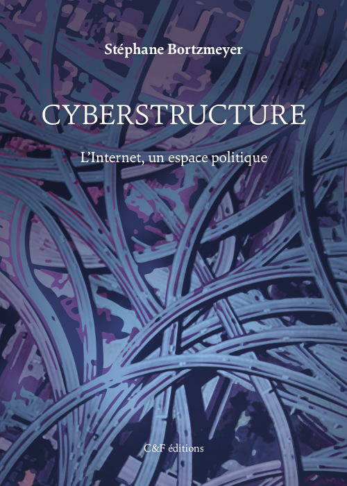 cyberstructure_stephane_bortzmeyer.png