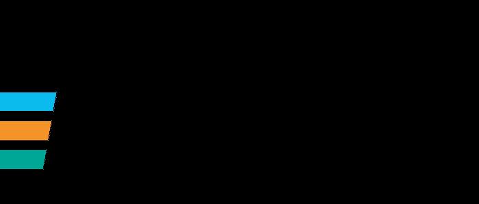 Guingamp_Paimpol_Agglomeration.png