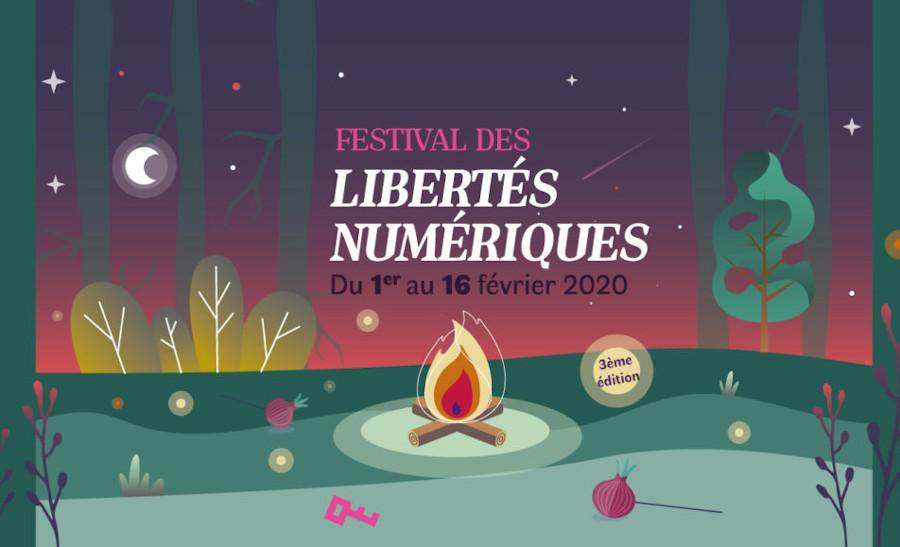 Festival_des_libertes_numeriques_2020_infothema.jpg
