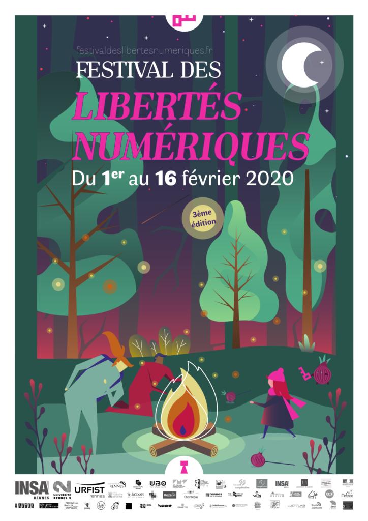 affiche_Festival_des_libertes_numeriques_2020_infothema.png