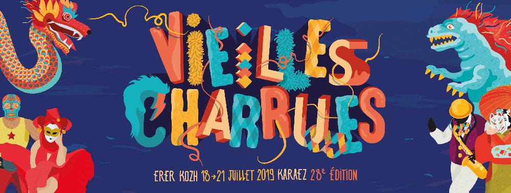 logo_vieilles_charrues_2019.png