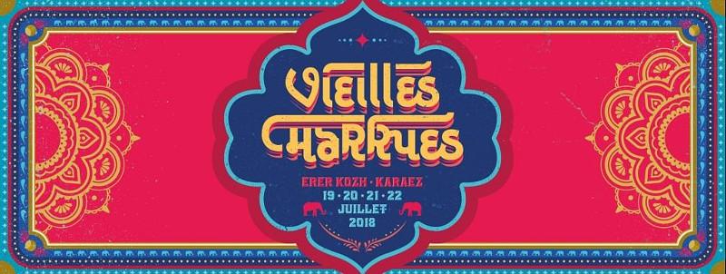 Festival_des_Vieilles_Charrues_2018.jpg