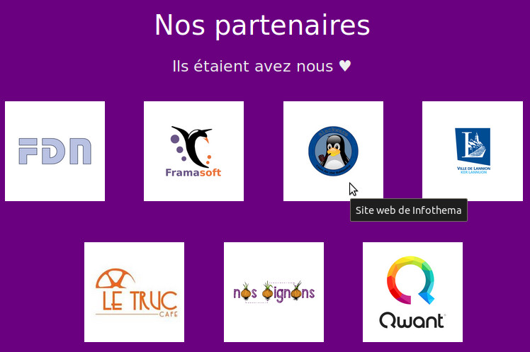 partenaires_cafe_vie_privee_lannion_2018.jpg