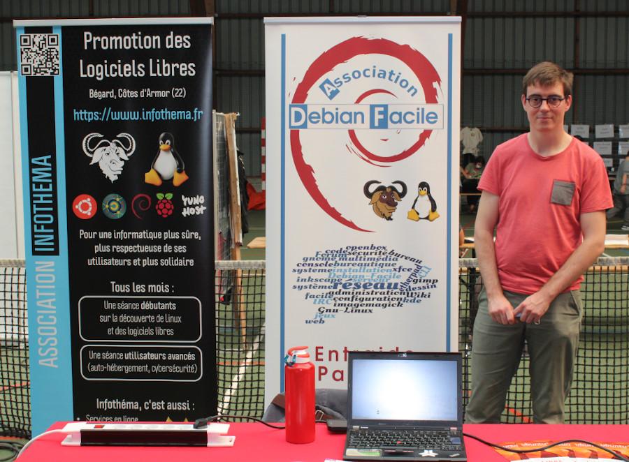 infothema_begard_forum_des_associations_2021.jpg